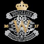 wedlux_glitterati_member