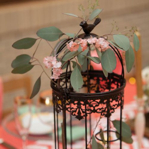 Silverlight_Studios_Photography_- wedding design by anika