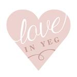 love in yeg - love yeg - wedding design by anika