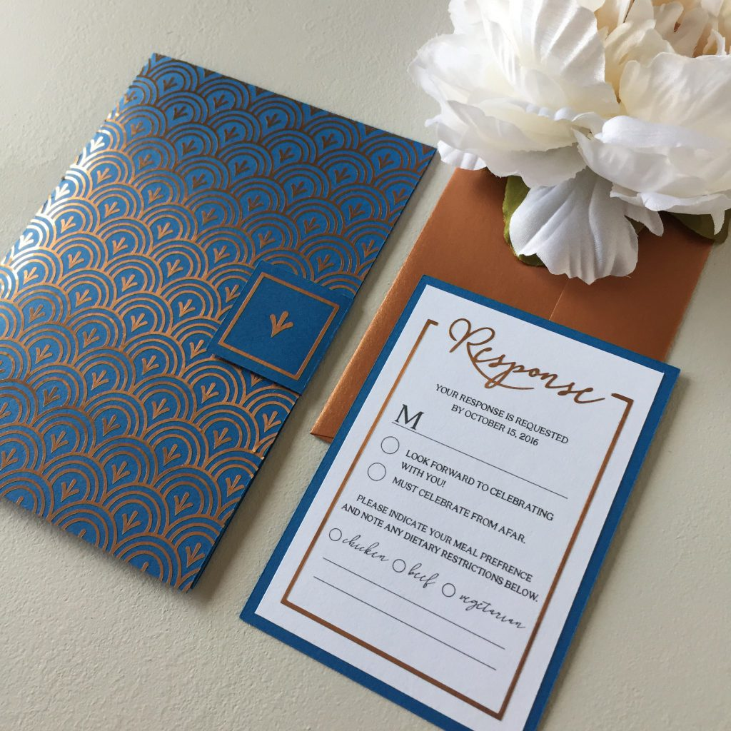 How are foiling and letterpress different from standard printing?